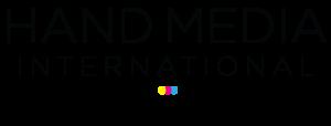 HMI Logo - Full - Black